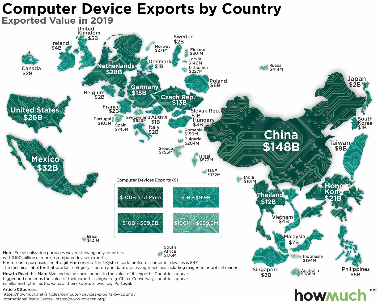 new_computer-devices-exports-by-country-copy-50e2