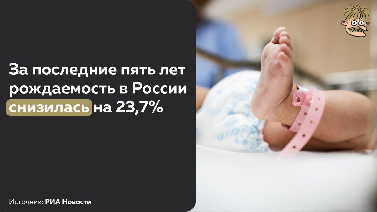 ElPxRpzWoAEf8ya