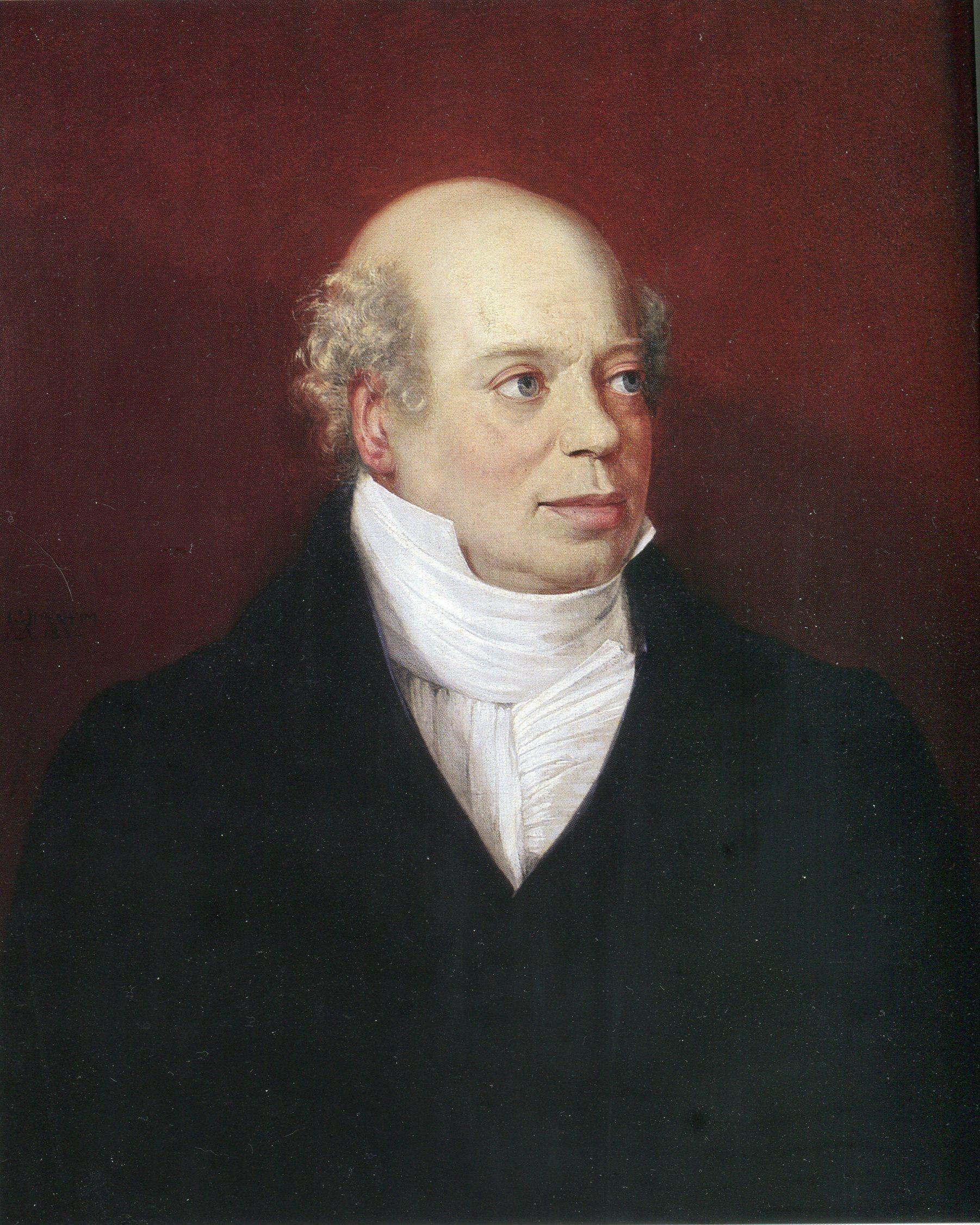nathan-mayer-rothschild-1853