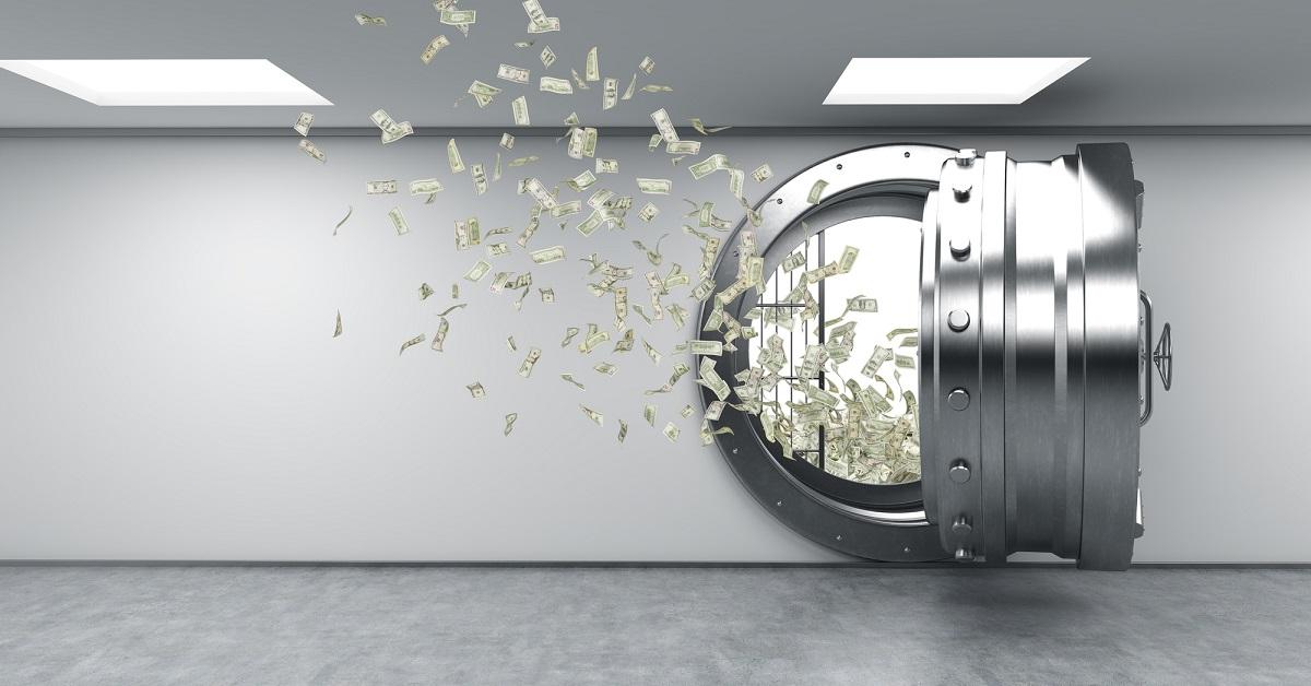 razrabotany-trebovaniya-k-bankam-sootvetstvie-kotorym-daet-im-pravo-vydavat-bankovskie-garantii-uchastnikam-posle-1-yanvarya-2020-goda-1200