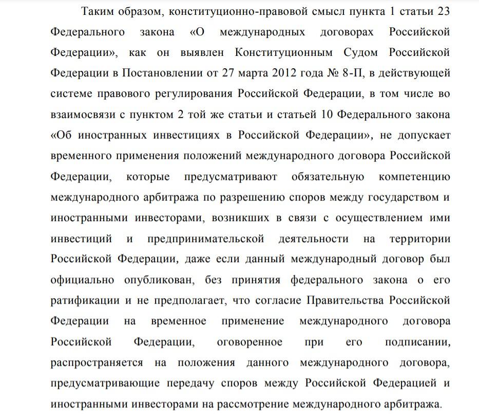 EqKZ6d_XUAIzYlZ (1)