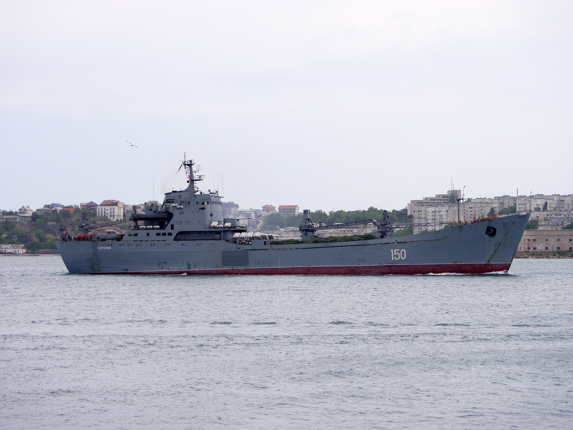 saratov_27_big