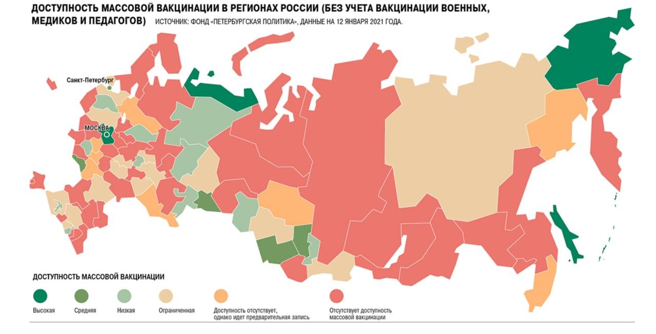 Инфографика (с) Коммерсант