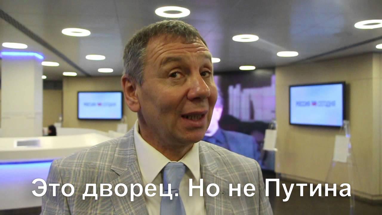 марков12.1