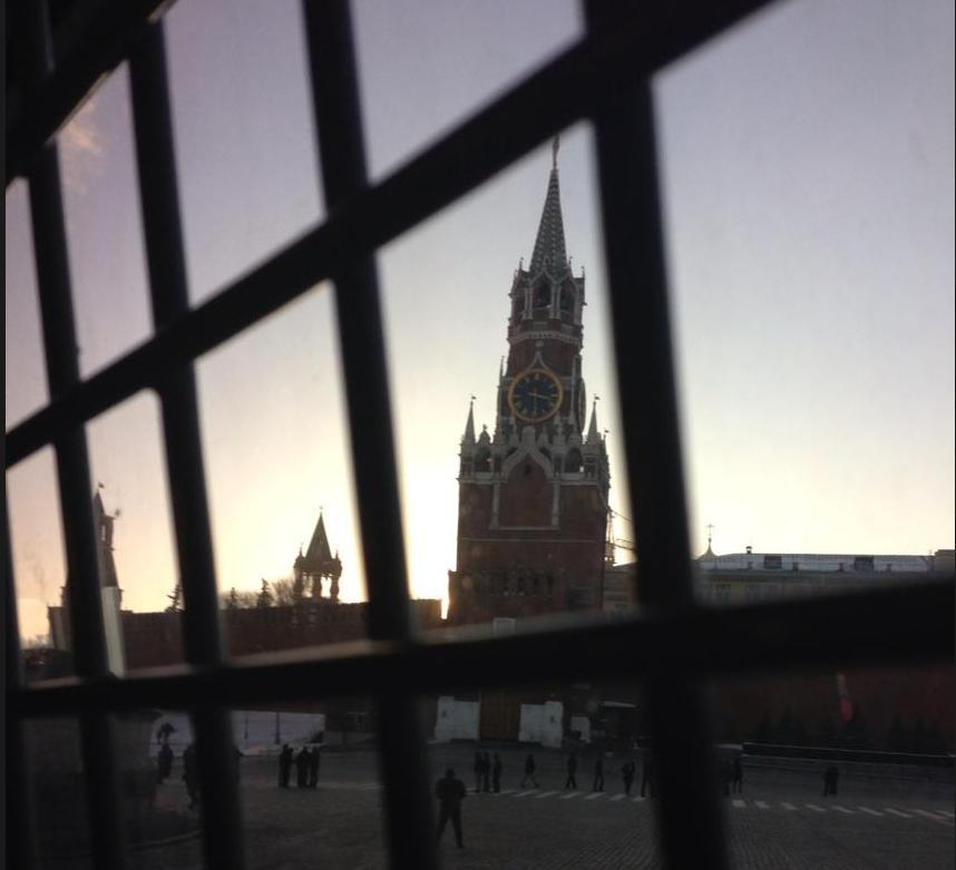 1356725450_kreml