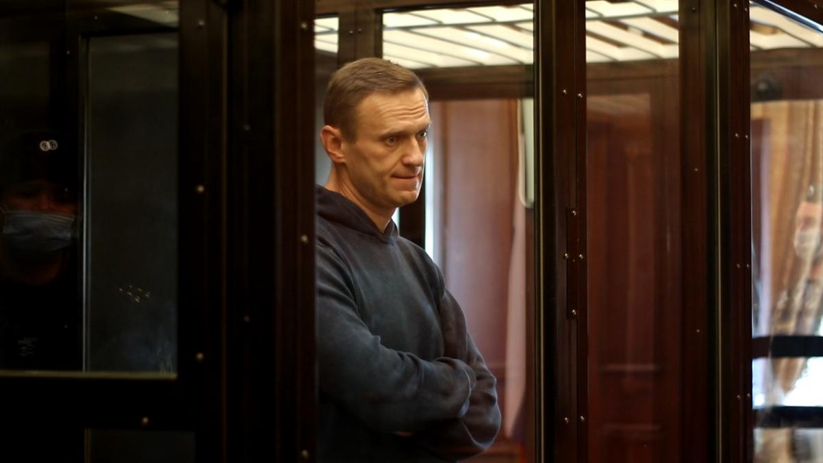 alexey-navalny-moscow-city-court