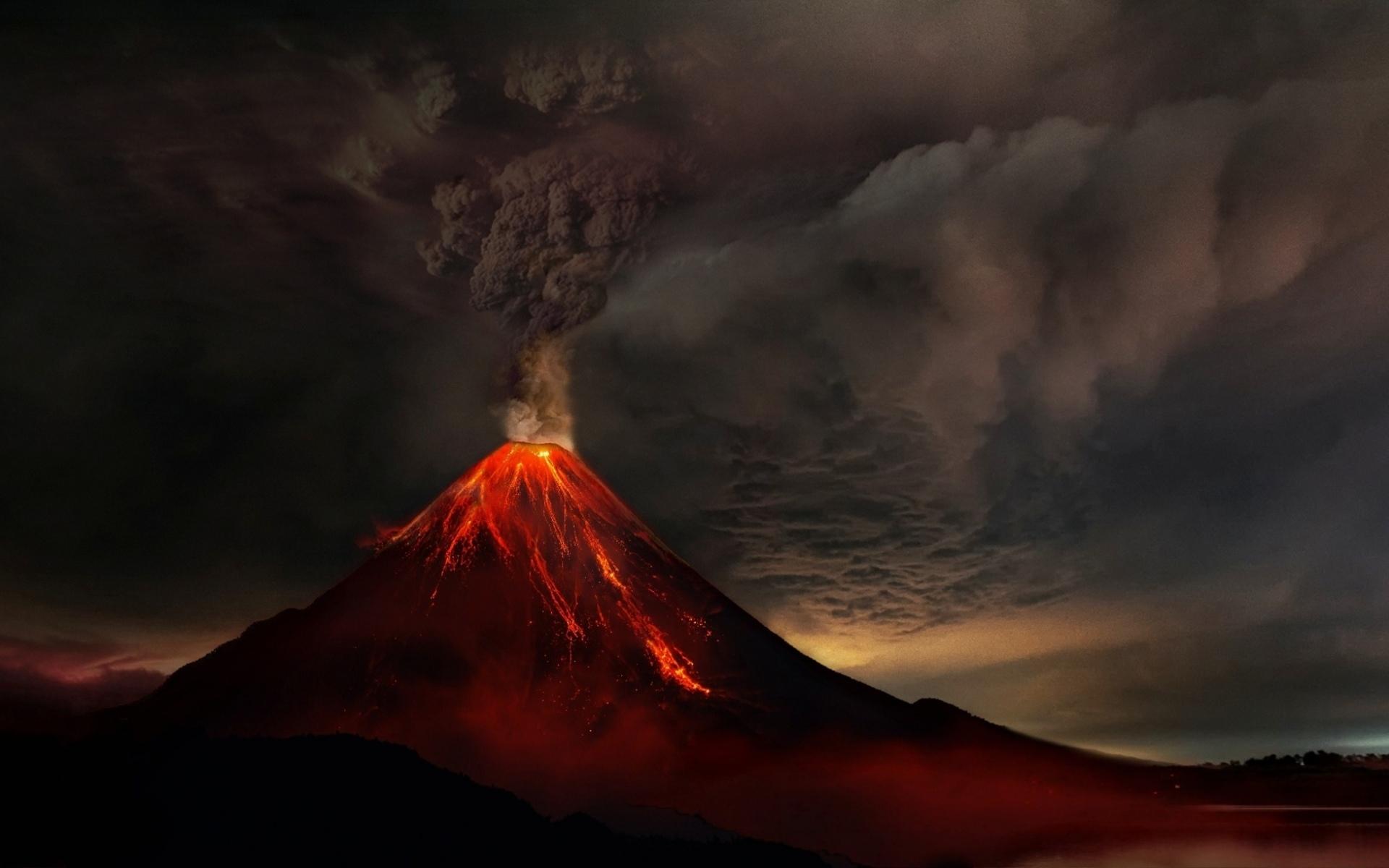 1588681526_2-p-foni-s-vulkanami-2