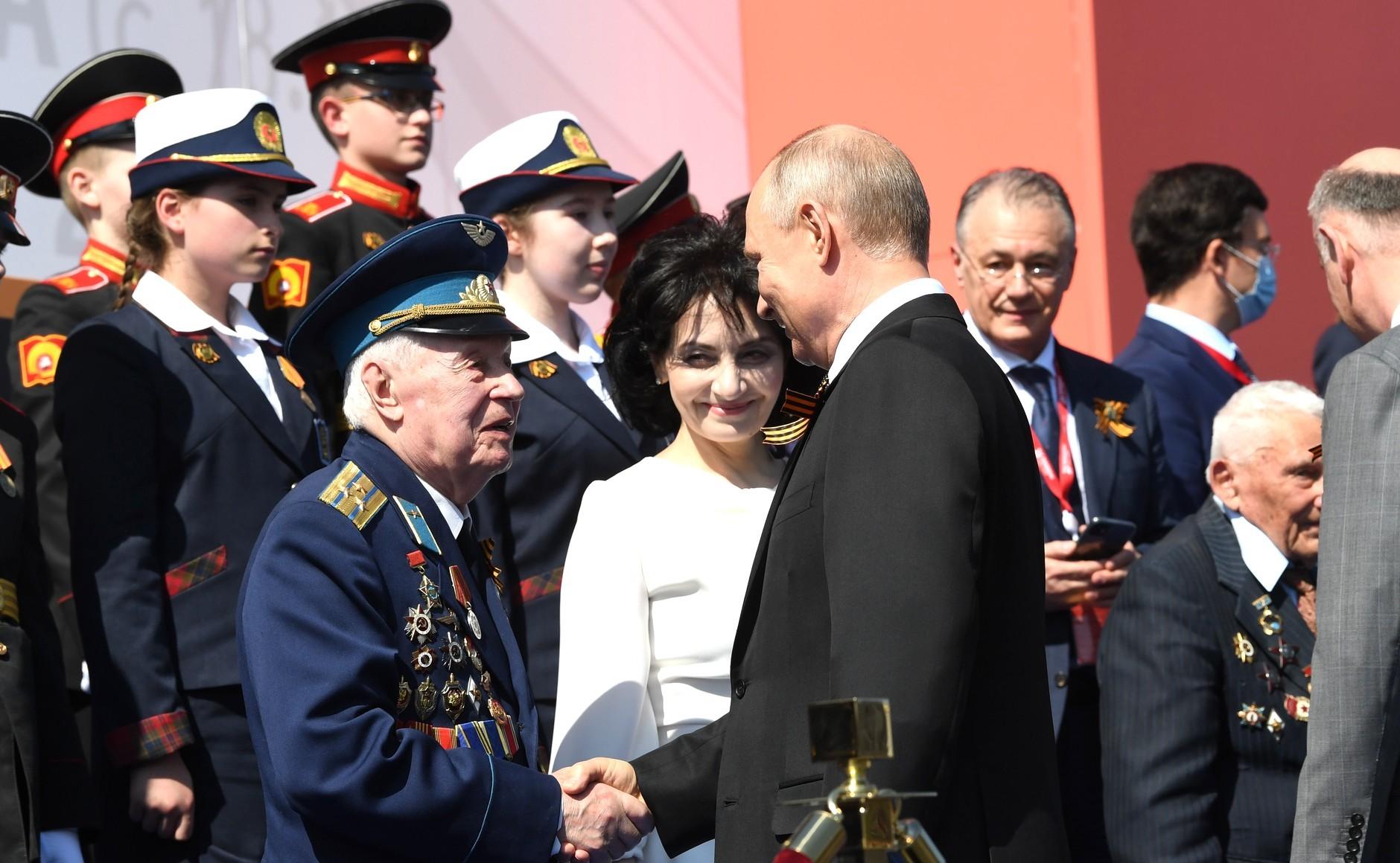 parad_pobedi_moskva