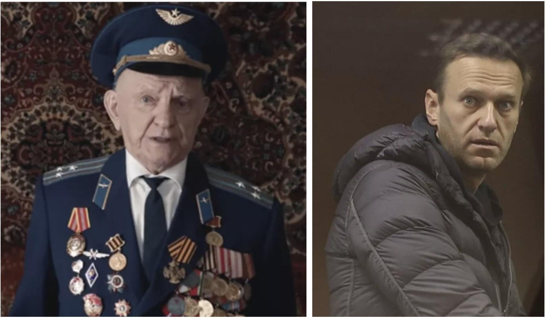 навальныйивеиеран