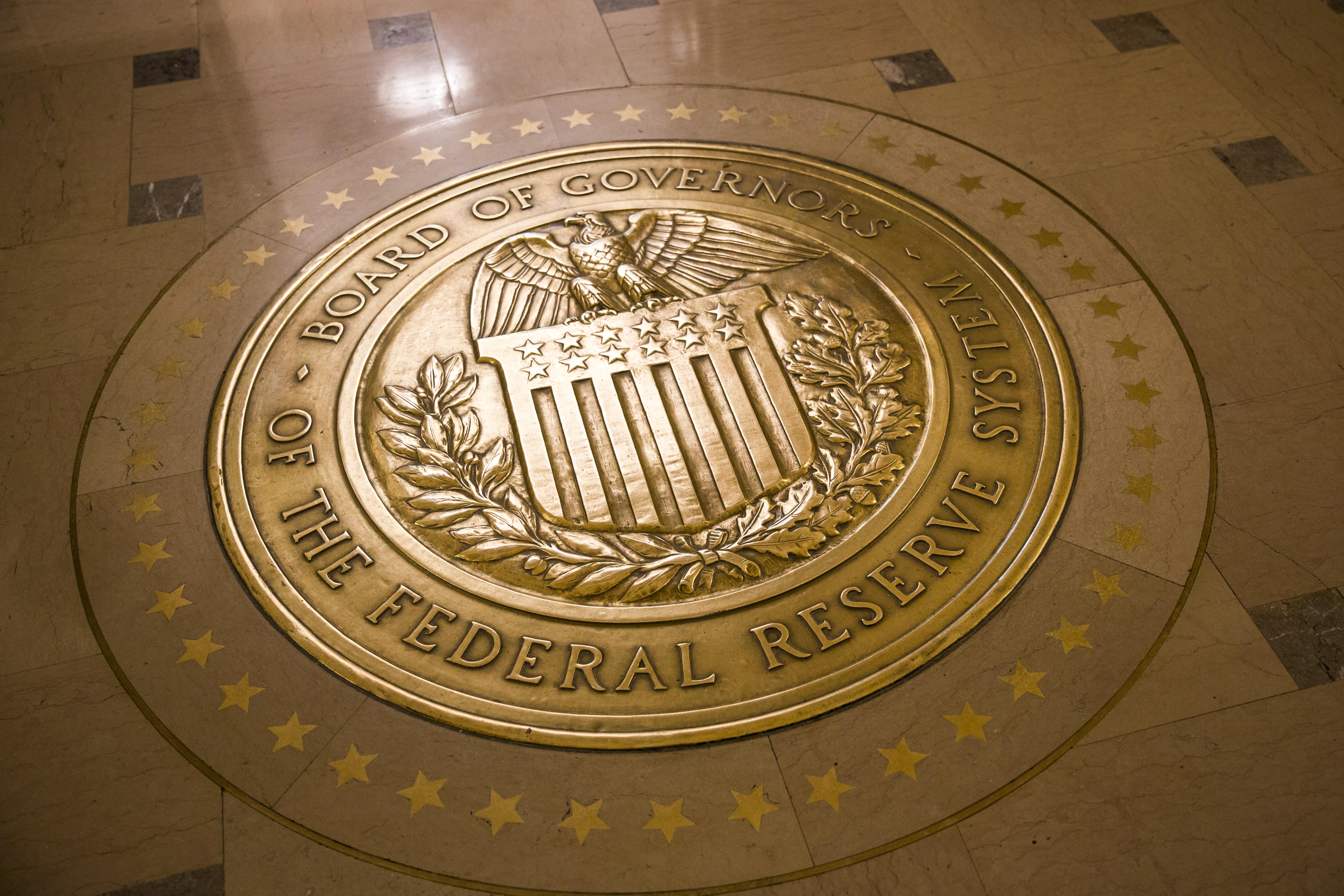 4aef65f0-d925-11e7-84a9-ebd1a5f3769a_Federal-Reserve