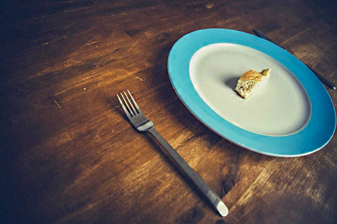 bread-diet-fork-95212