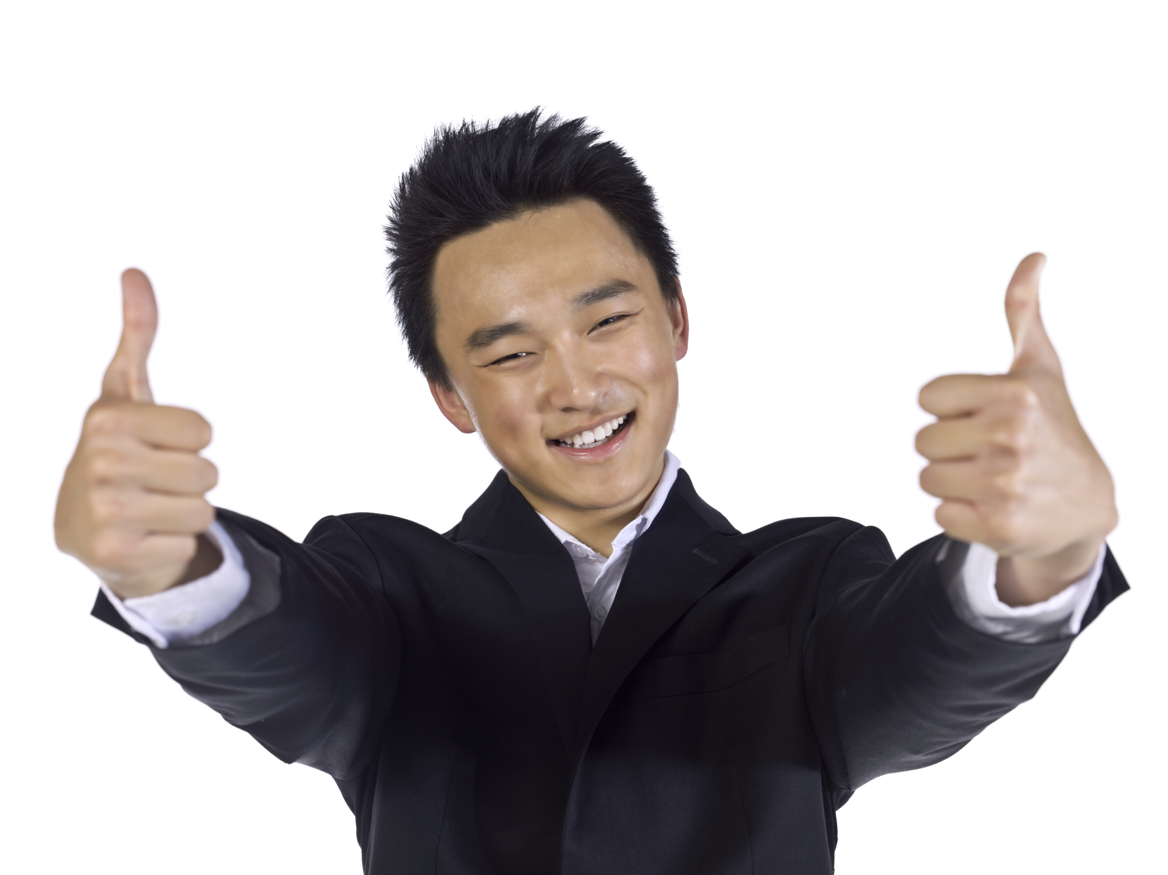 businessman-clipart-businessman-chinese-17