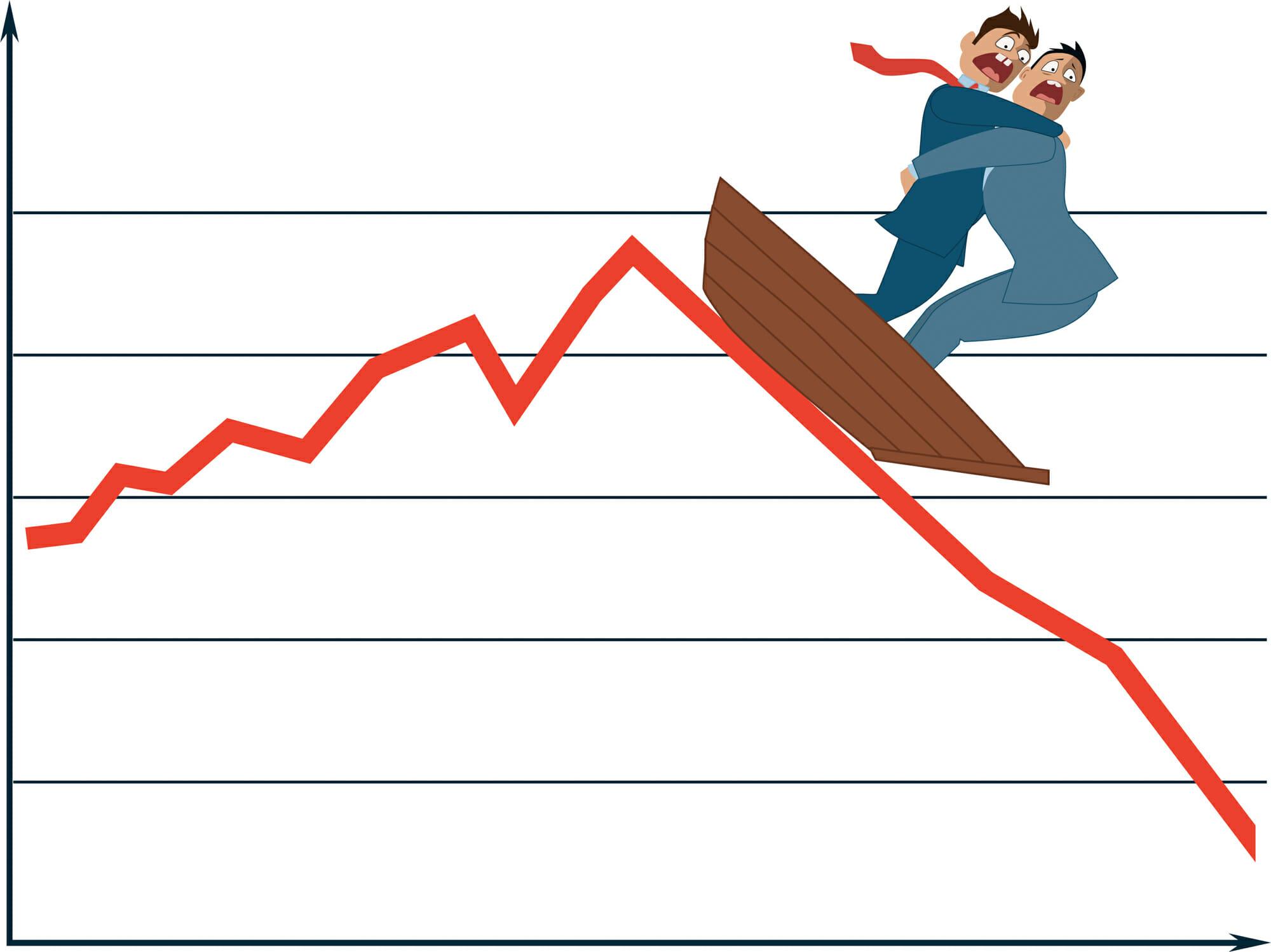 Money-Market-fluctuationWEB