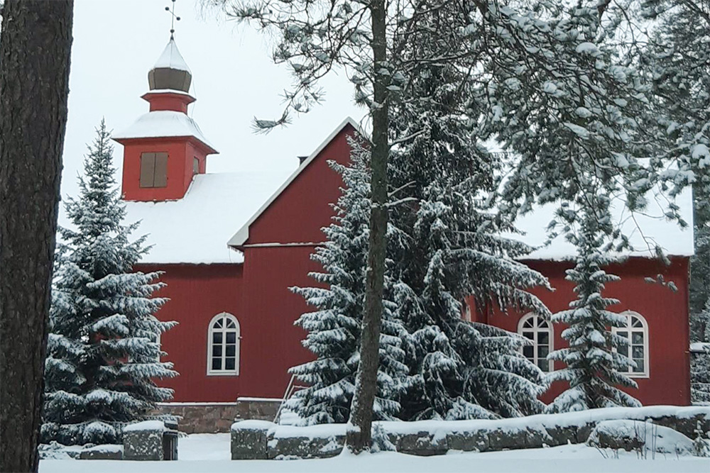 diary-pensionerka-finland-photo29.wgcrj3vsjsvb