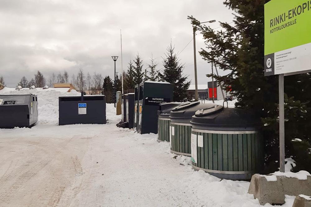 diary-pensionerka-finland-photo26.uv3xku4haulv