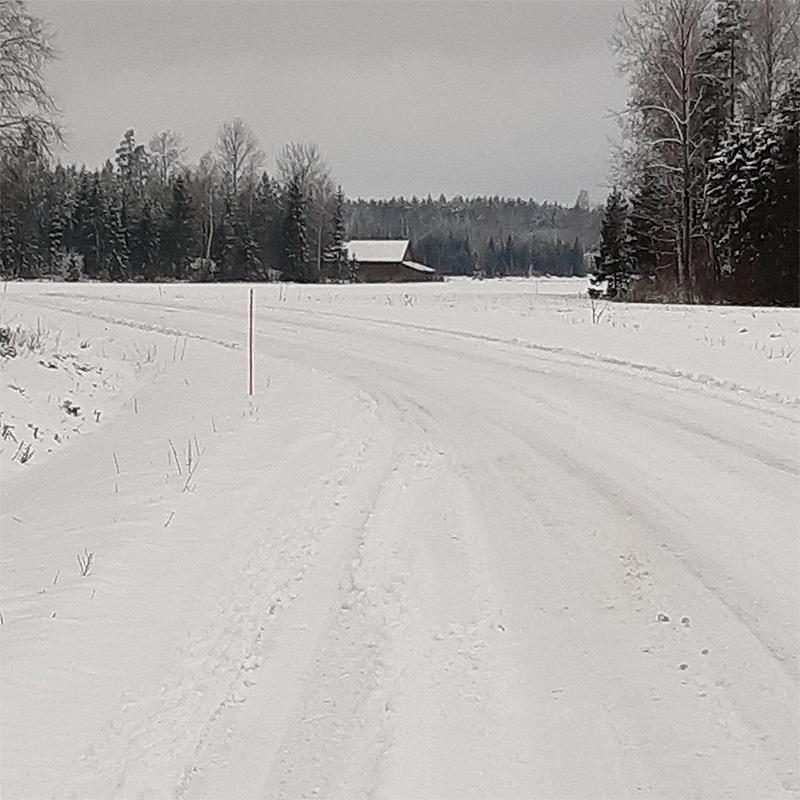 diary-pensionerka-finland-photo17.rsj18hj6krxj