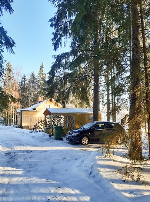 diary-pensionerka-finland-photo2.dsersqedf6as