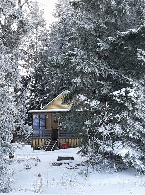 diary-pensionerka-finland-photo1.rcqextkzfrlq