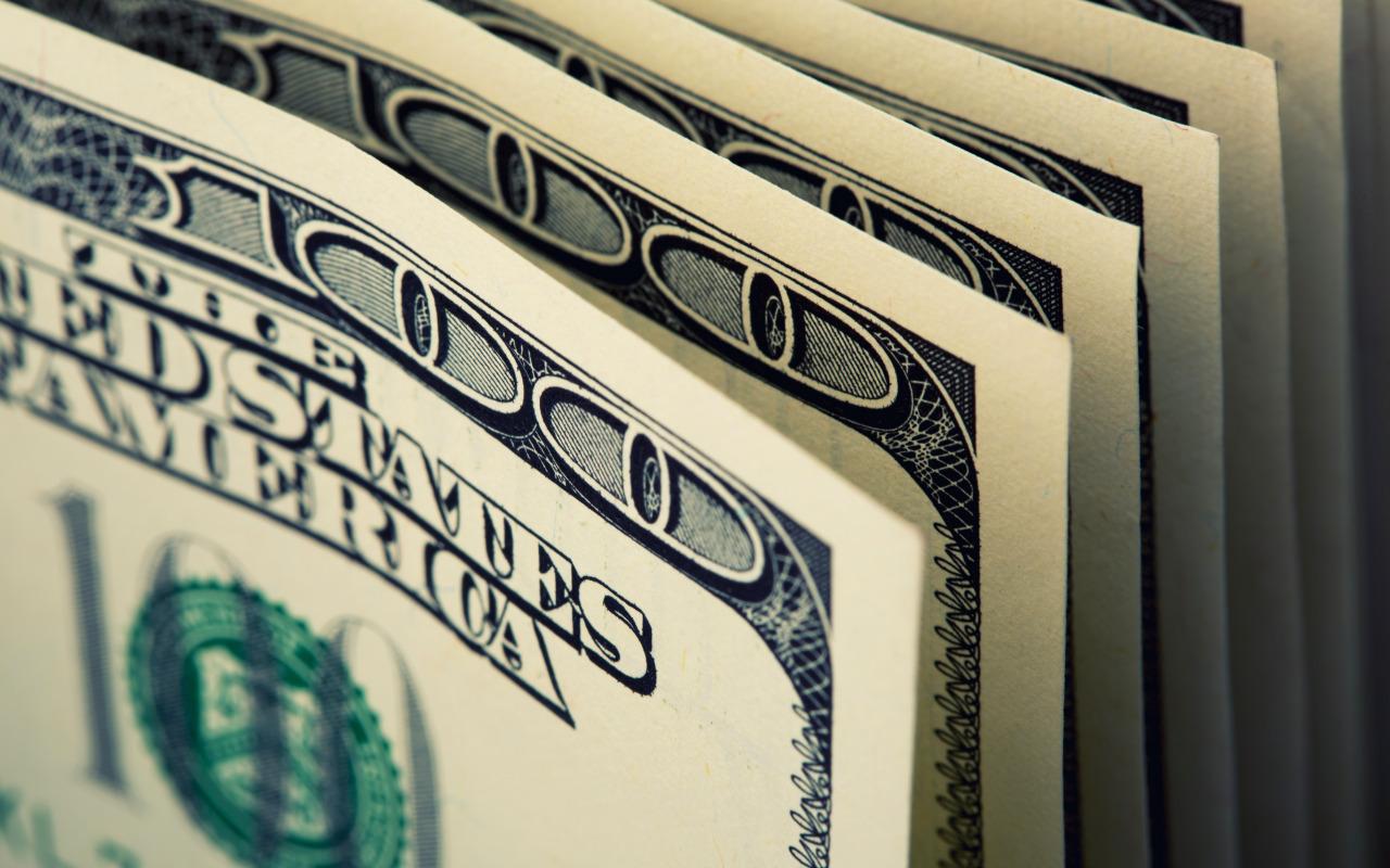 dollar-dollar-kupiury-banknotes-banknoty-valiuta