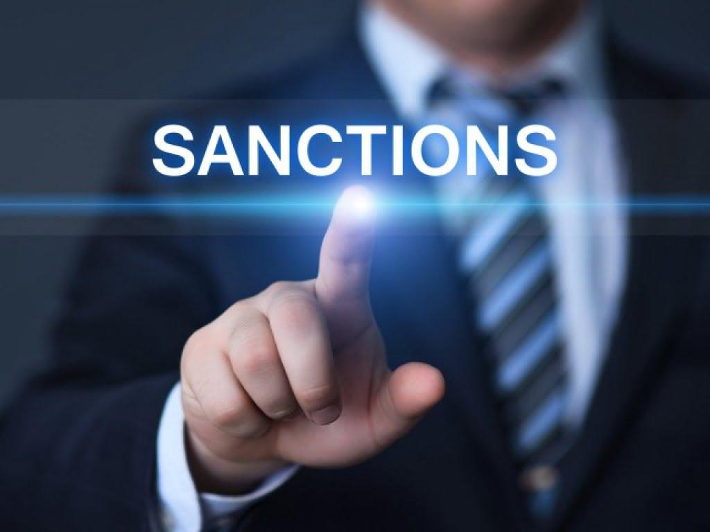 sankcii_13