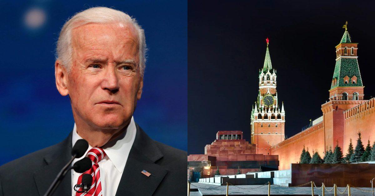 biden-kreml-1