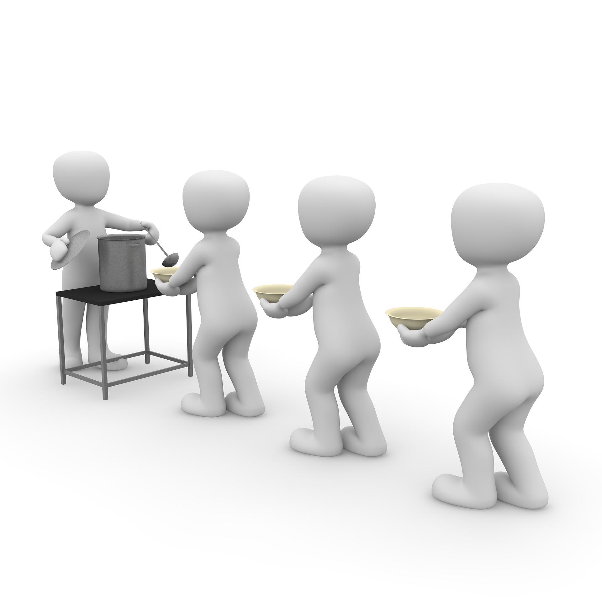 food-distribution-1013666_1920