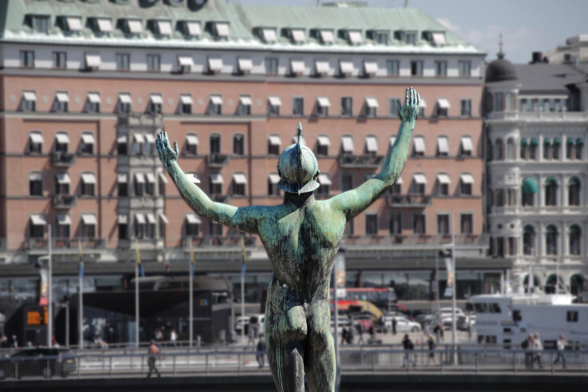 stockholm-2440436_1920