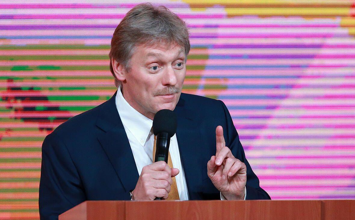 v-kremle-zayavili-ob-otsutstvii-u-rossii-obyazatelstv-pered-karabahom