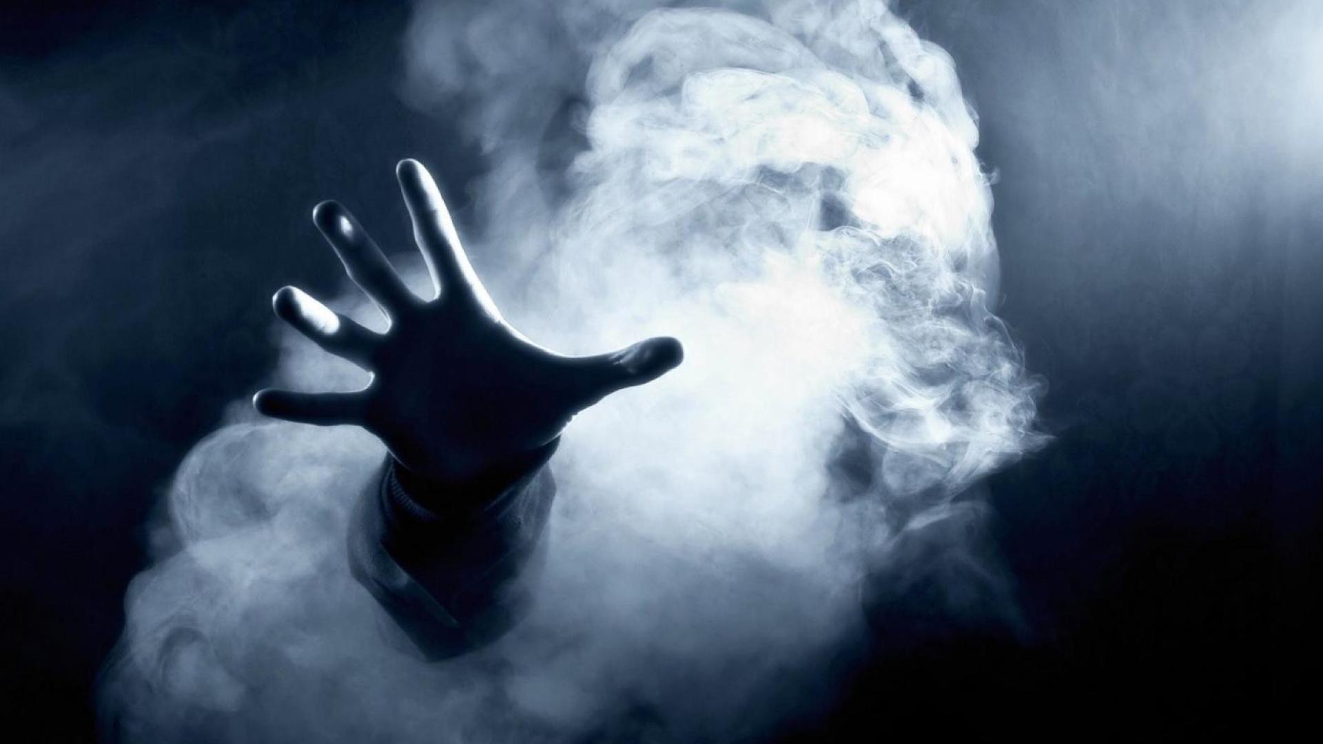 ghost-NEWS-bg