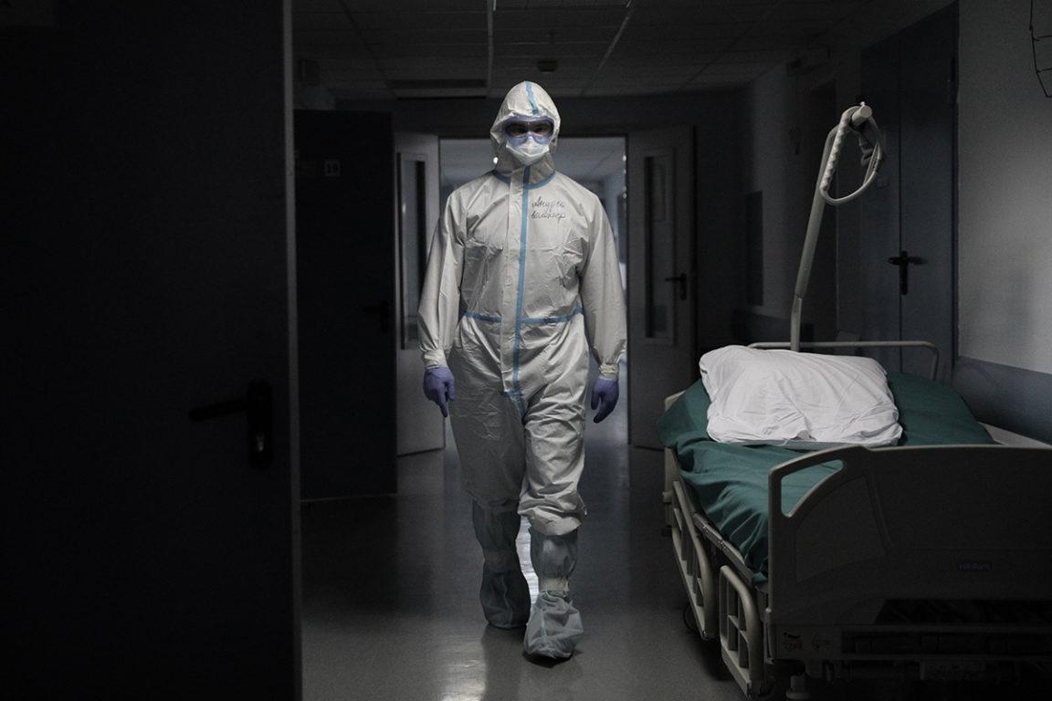 pandemiya-1152x768