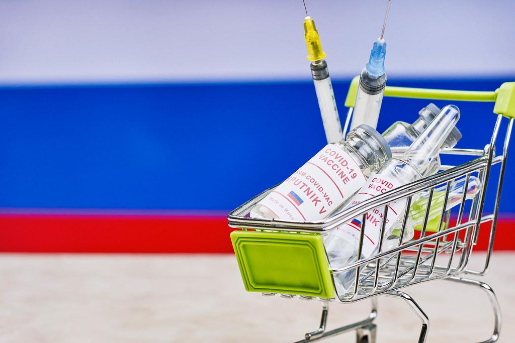 russian-federation-selling-sputnik-v-vaccine