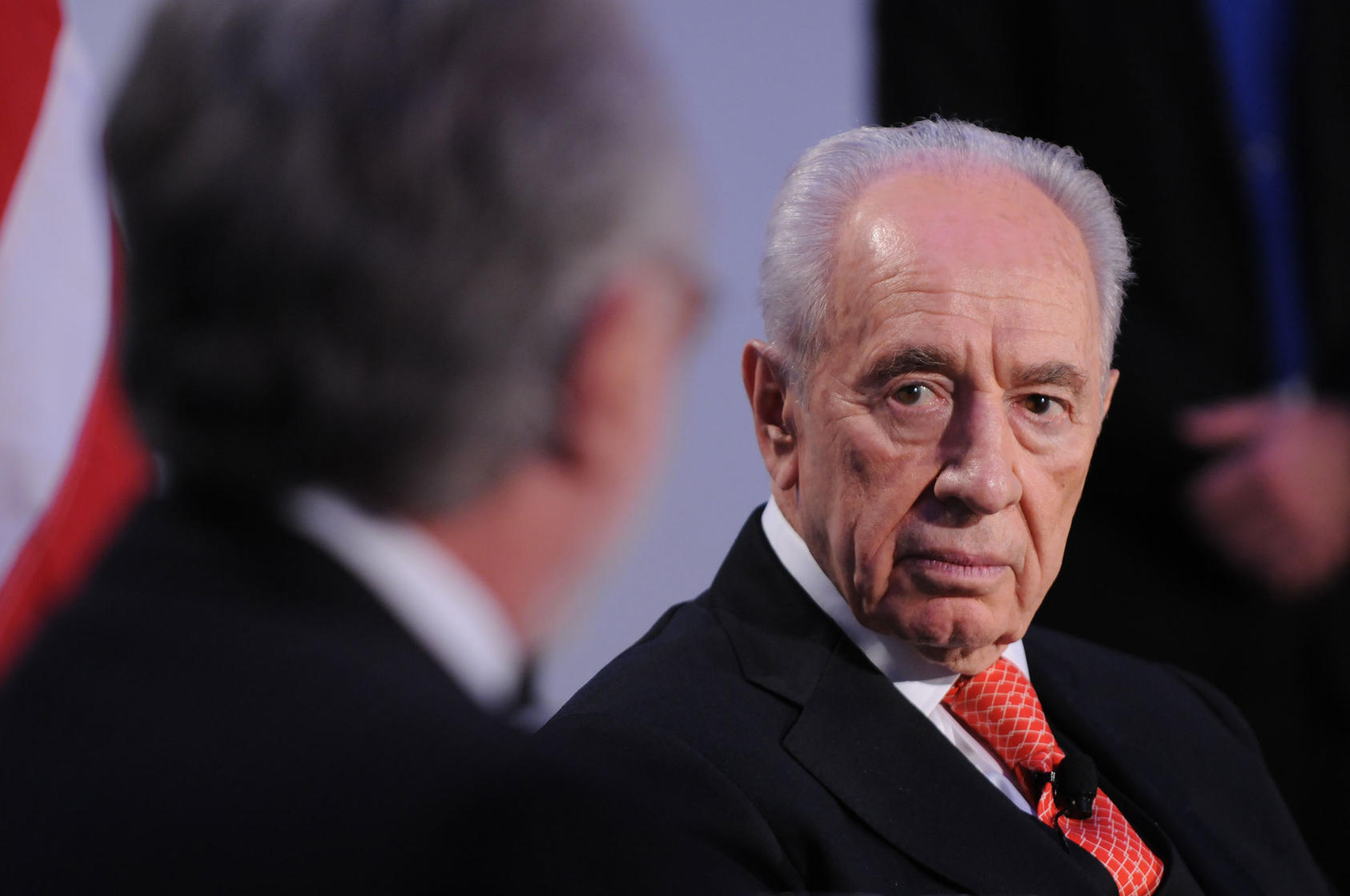 20160929-Shimon-Peres-TOB