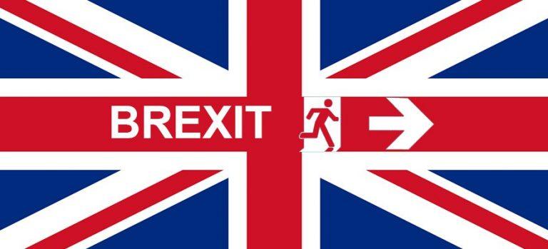 БУНТ.  brexit-768x349