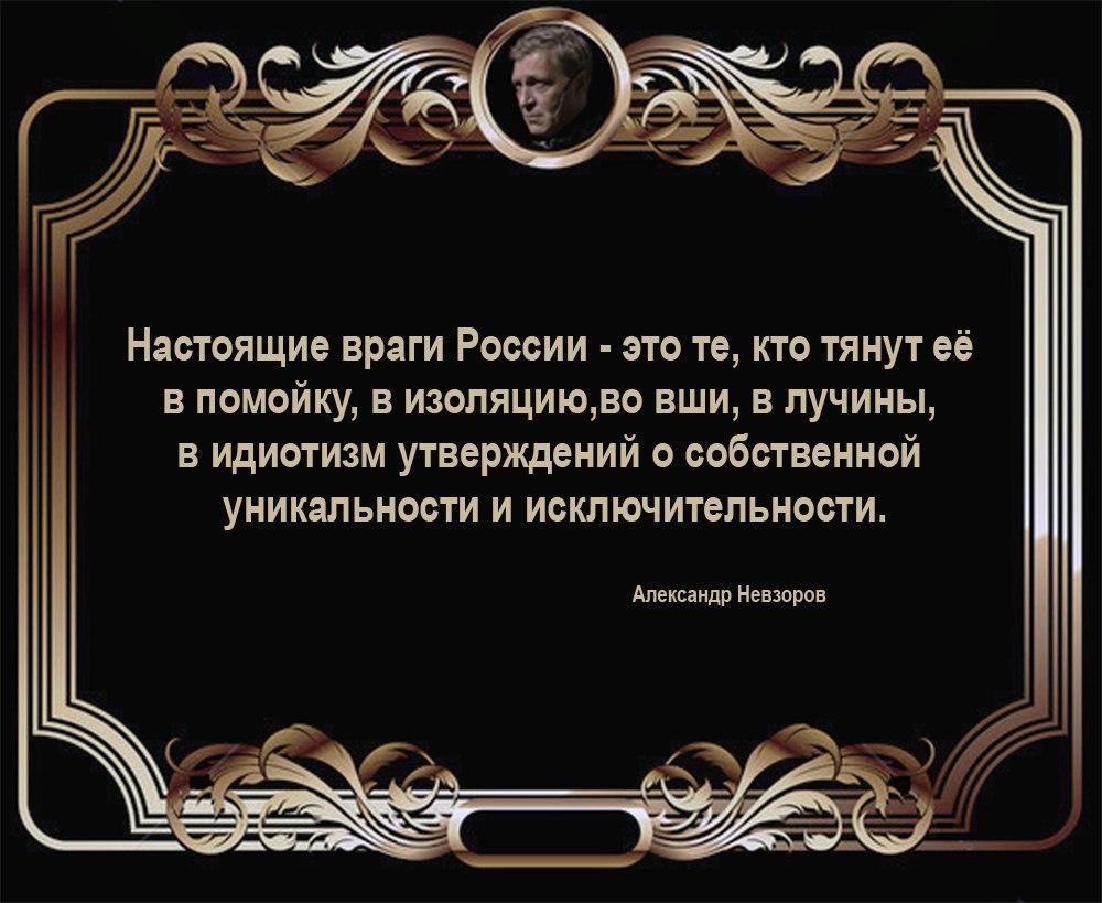 В горах РФ разбился самолет АН-2, судьба экипажа неизвестна - Цензор.НЕТ 8370