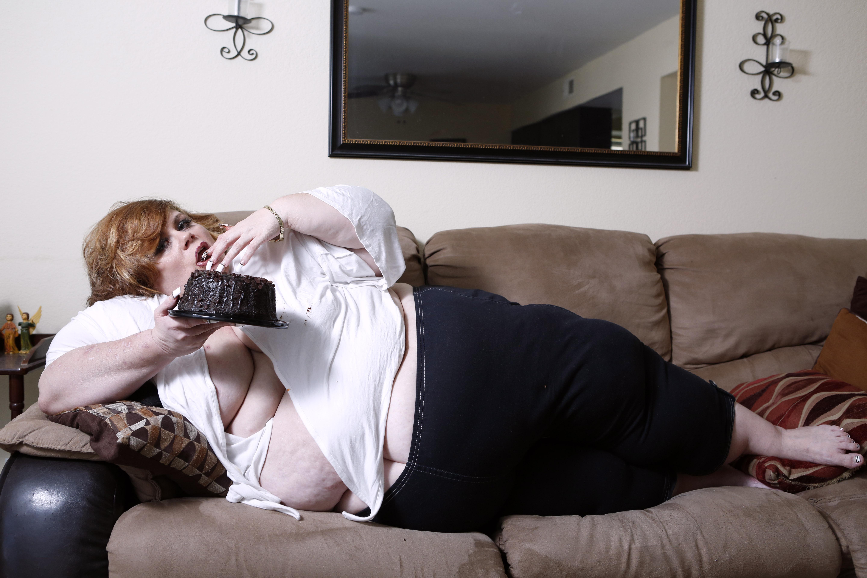 Толстушки американки фото 19 фотография