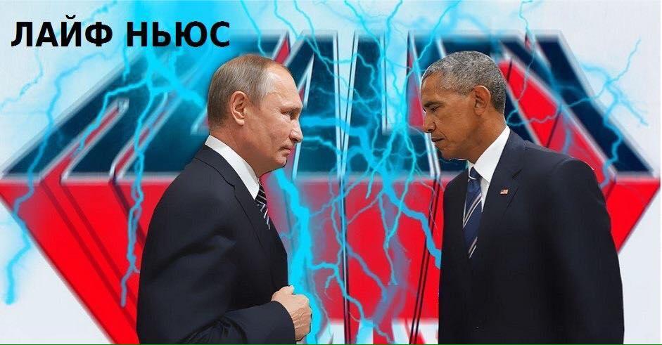 Бойкот выборов в Крыму – мирная форма сопротивления российским оккупантам, доступная каждому и достойная каждого честного человека, - Чубаров - Цензор.НЕТ 5084