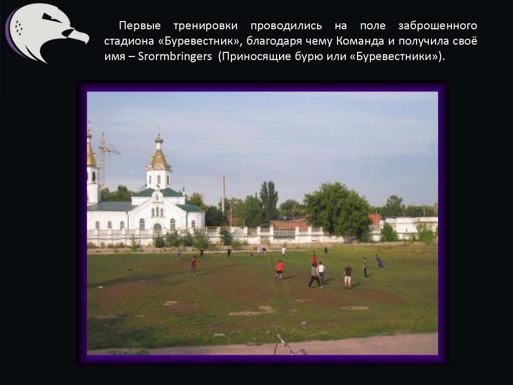 Презентация 2013_Страница_05