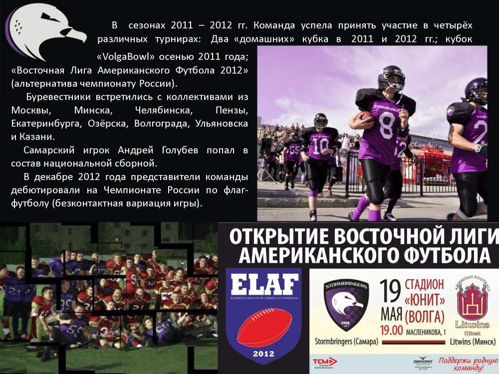 Презентация 2013_Страница_12