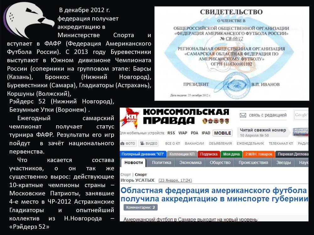 Презентация 2013_Страница_19