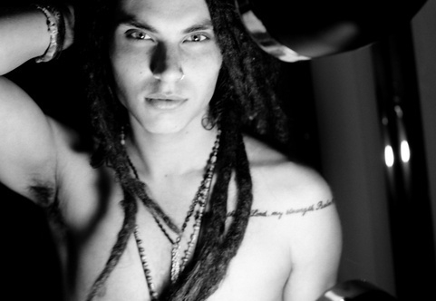 samuel larsen quotes quotesgram - photo #40
