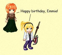 emmie-bday