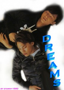 phenomenist chapter 31 dreams