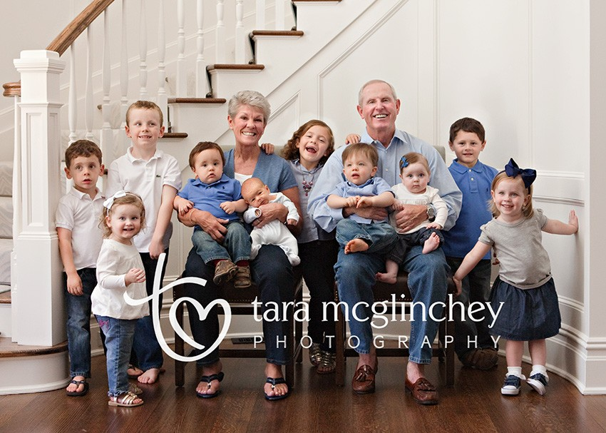 NJ-Family-Photographer