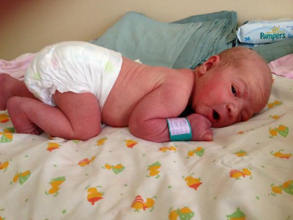 0 New born (13)