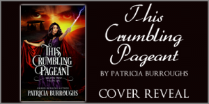 TCP Cover Reveal Banner