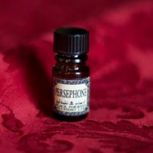 Persephone BPAL