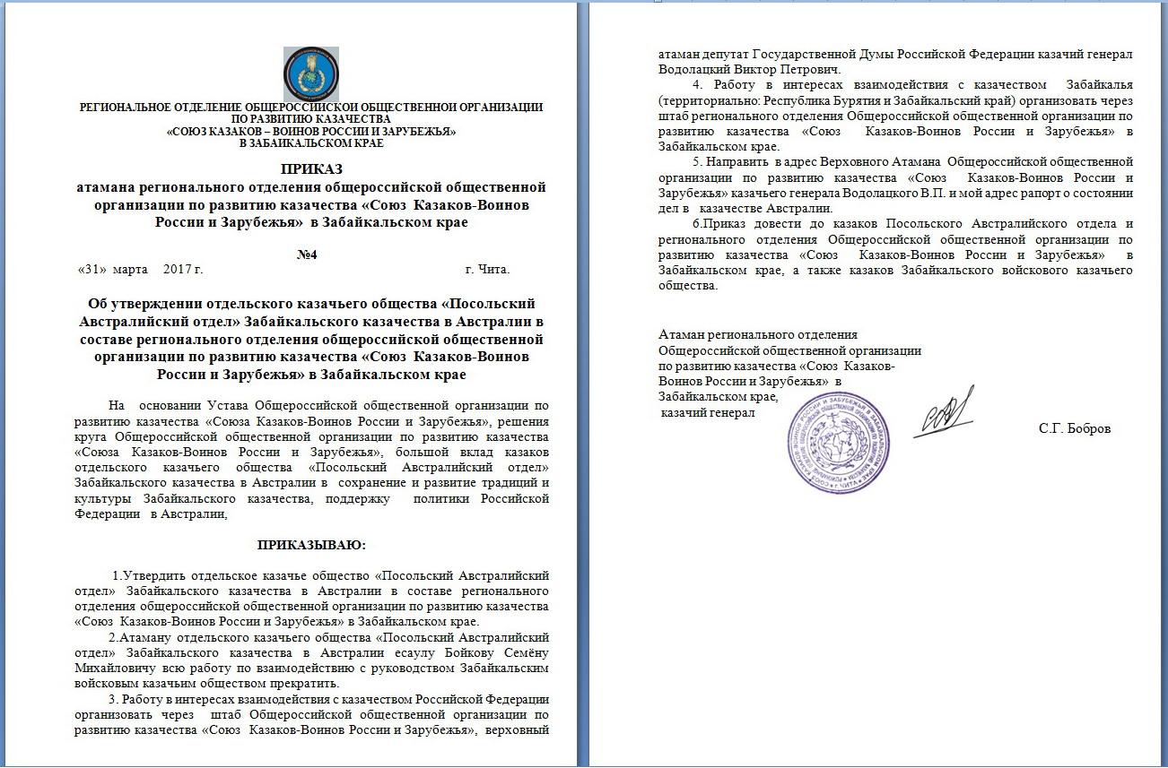 Реестр ненадежных партнеров. Изд. 7-е. Март 2009 года.