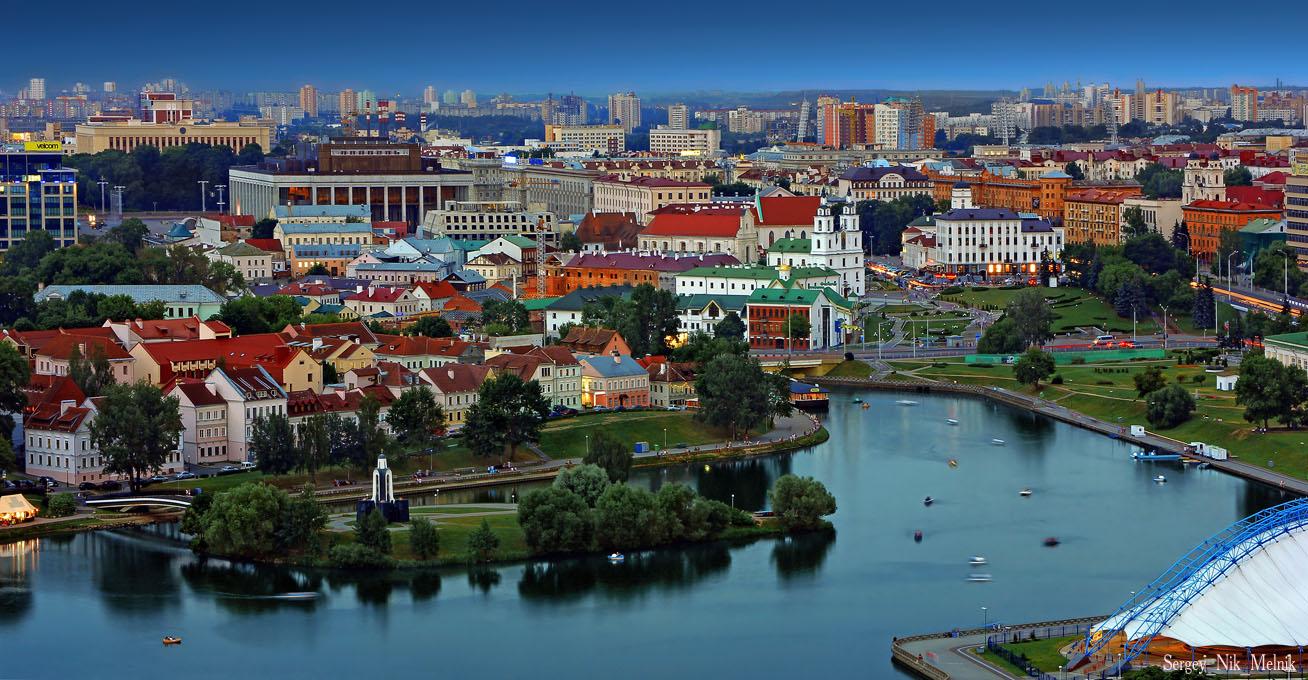 Верхний-город-в-Минске-реконструируют