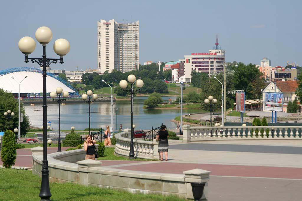 otel-belarus