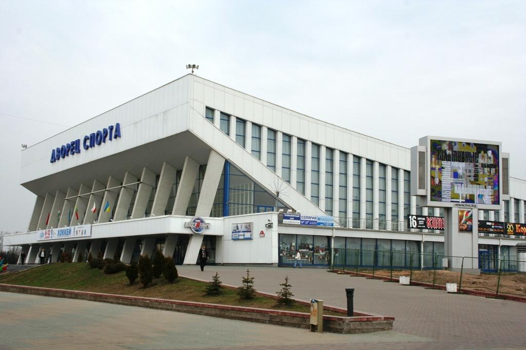 325_dvorec_sporta_na_pobeditelei
